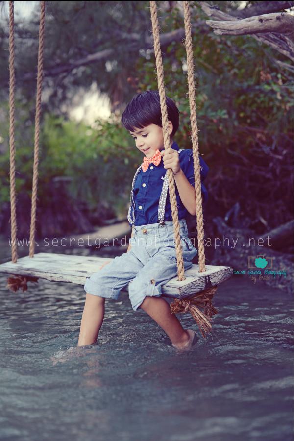 child photographer palm beach