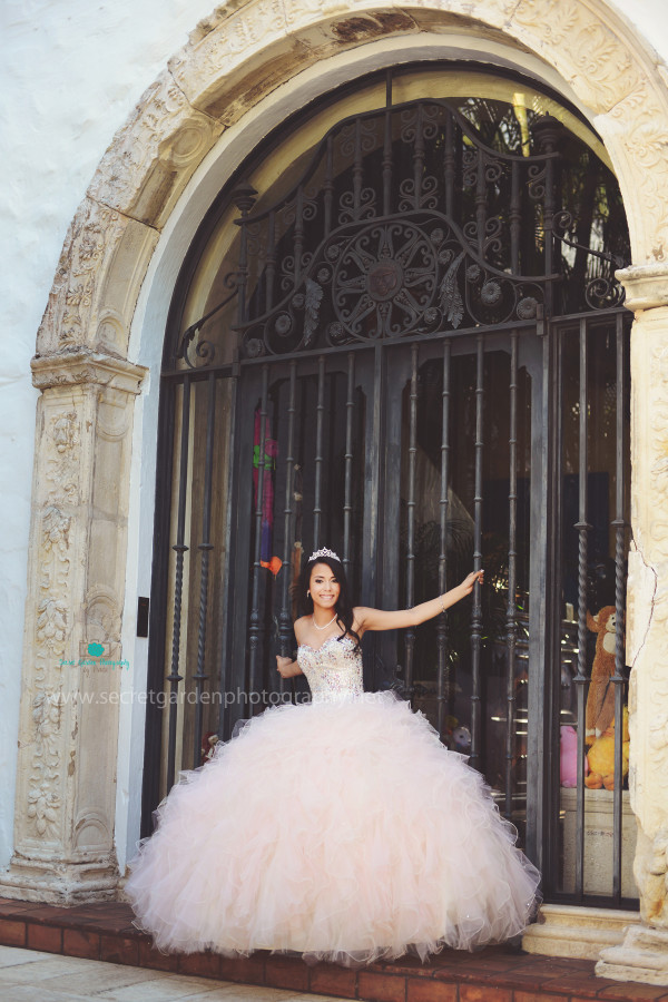 quince photography palm beach