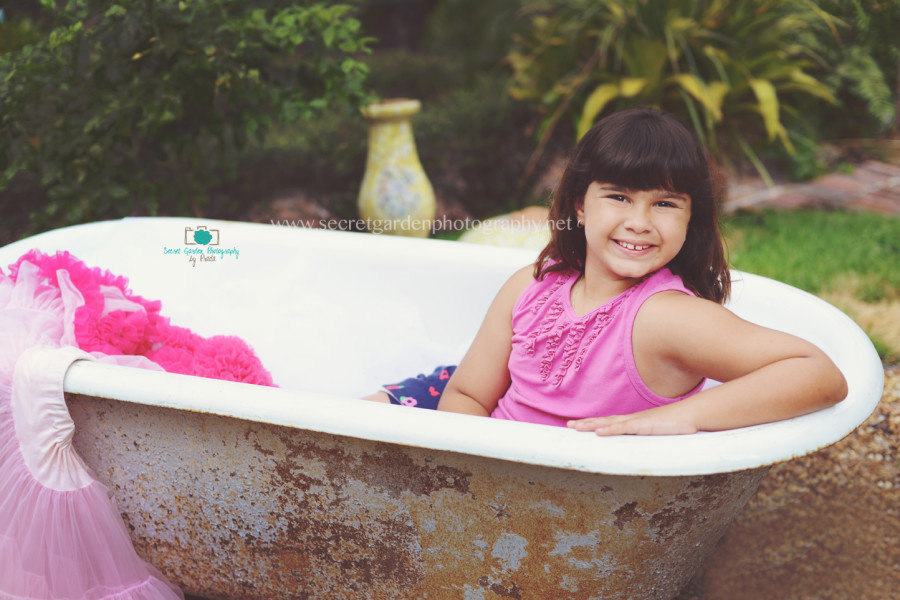 west palm beach child photography