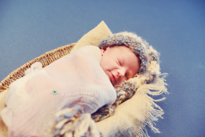 Newborn photographer west palm beach