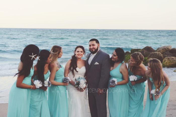 west palm beach wedding photographer, the docks west palm beach